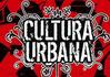 Festival Joven de Cultura Urbana