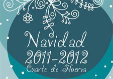 Navidad 2011-2012
