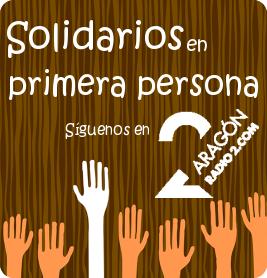 Solidarios en Aragón Radio