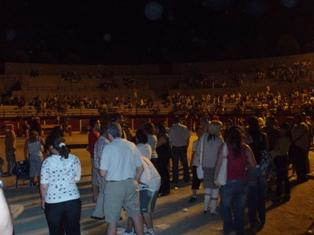 San Juan 2012