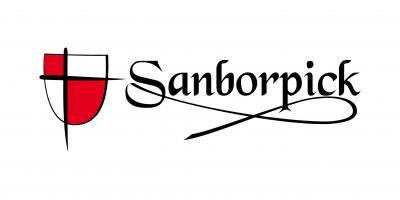 Sanborpick